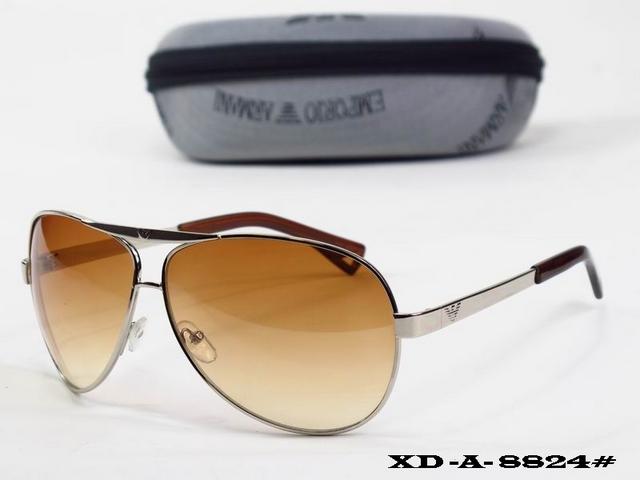 224559ec3d Cheap Armani Sunglasses wholesale No. 383. Armani Sunglasses-383