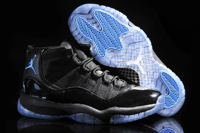 Cheap Air Jordan 11 wholesale No. 219