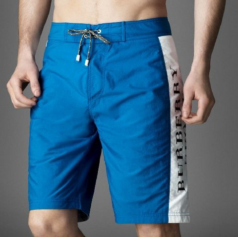 wholesale Burberry shorts No. 1