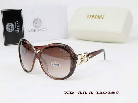 Cheap Versace Sunglasses wholesale No. 258