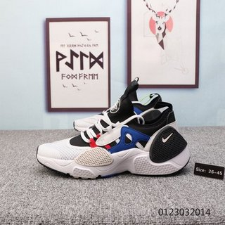 cheap quality Nike Air Huarache sku 4