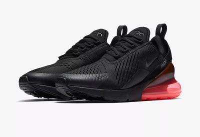 cheap quality Nike Air Max 270 SKU 1