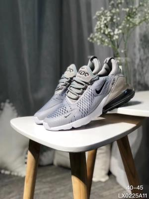 cheap quality Nike Air Max 270 sku 7