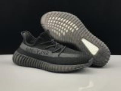 cheap quality Adidas yeezy boost 350 V2 sku 22