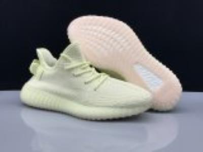 cheap quality Adidas yeezy boost 350 V2 sku 23