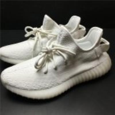 cheap quality Adidas yeezy boost 350 V2 sku 25