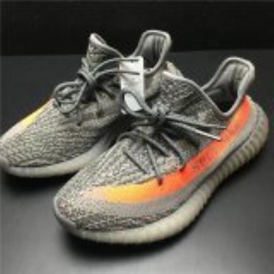 cheap quality Adidas yeezy boost 350 V2 sku 26