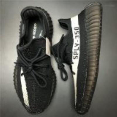 cheap quality Adidas yeezy boost 350 V2 sku 27