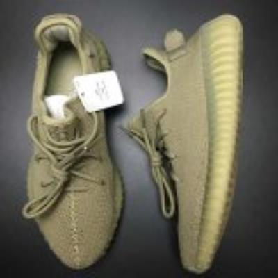 cheap quality Adidas yeezy boost 350 V2 sku 33