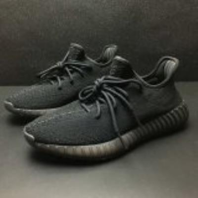 cheap quality Adidas yeezy boost 350 V2 sku 35