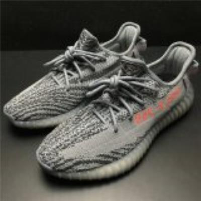 cheap quality Adidas yeezy boost 350 V2 sku 36