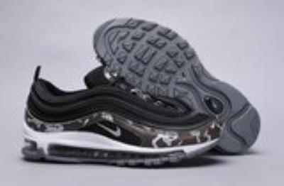 cheap quality Nike air max 97 sku 56
