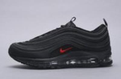 cheap quality Nike air max 97 sku 57