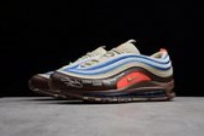 cheap quality Nike air max 97 sku 66