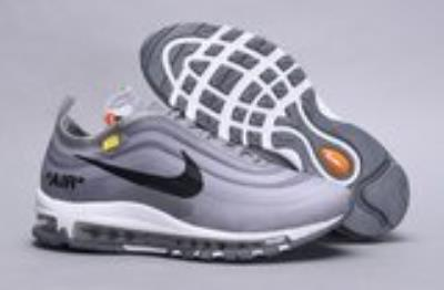 cheap quality Nike air max 97 sku 67