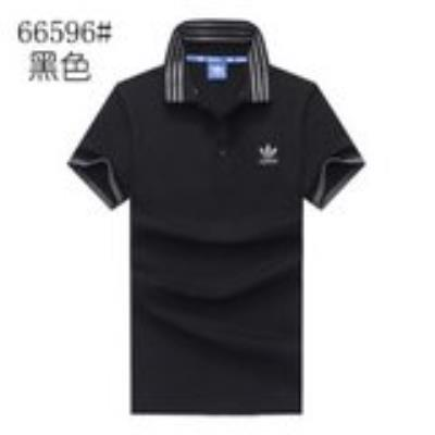 cheap quality Adidas Shirts sku 165