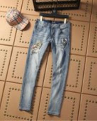 cheap quality D&G jeans sku 57