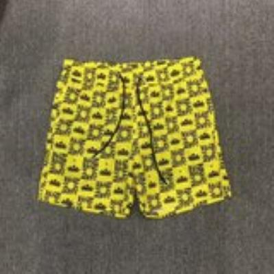 cheap quality Fendi Shorts sku 17