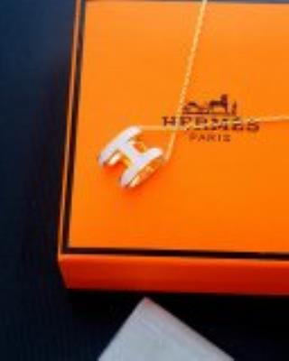 cheap quality Hermes Necklace sku 26