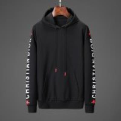 cheap quality Dior Hoodies sku 5