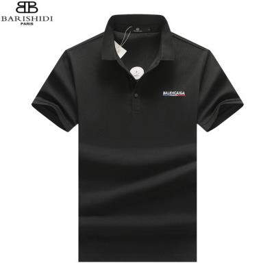 cheap quality Balenciaga Shirts sku 42