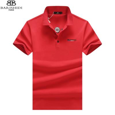 cheap quality Balenciaga Shirts sku 43