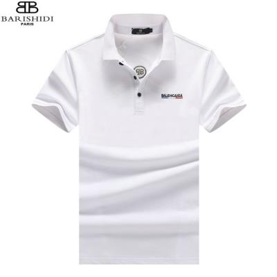 cheap quality Balenciaga Shirts sku 44