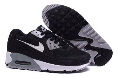 cheap quality Nike Air Max 90 sku 630