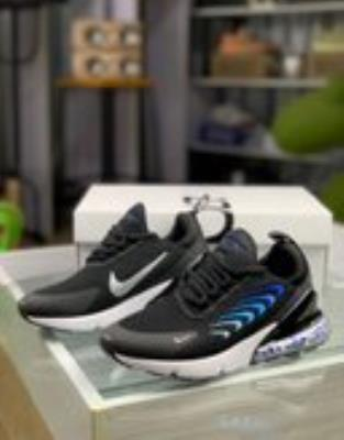 cheap quality Nike Air Max 270 sku 27