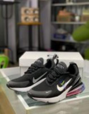 cheap quality Nike Air Max 270 sku 28
