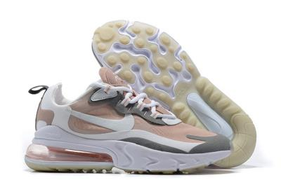 cheap quality Nike Air Max 270 sku 31