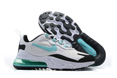 cheap quality Nike Air Max 270 sku 34