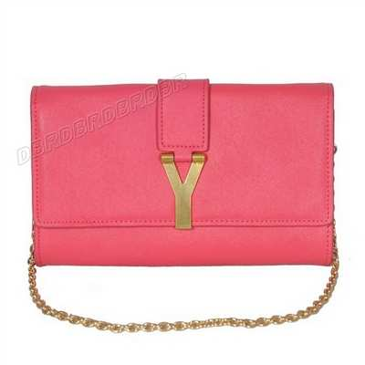 Discount Luxury Handbags YSL 241160mhon_160 Wholesale