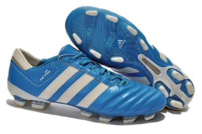 Cheap Adidas football shoes wholesale No. 42