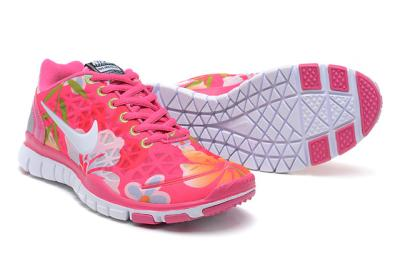 Cheap Nike Free Tr Fit Women's shoes wholesale No. 2