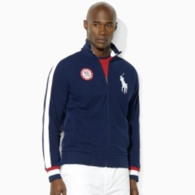cheap men's ralph lauren polo hoodies no. 311